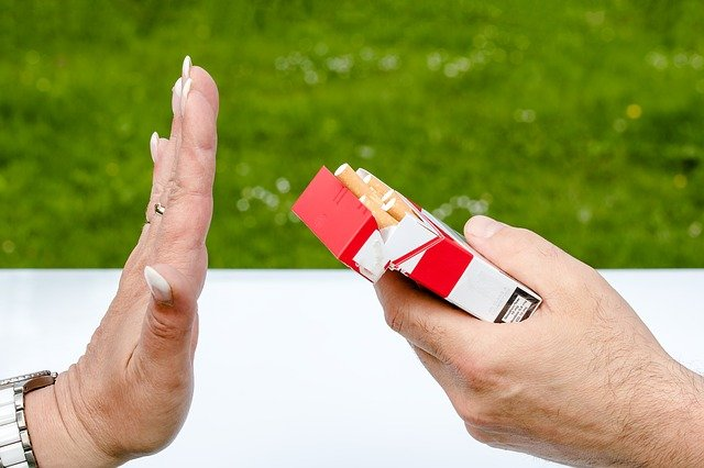 8 Bad Habits That You Need to Quit for a Better Lifestyle