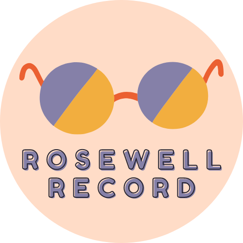 Roswell record