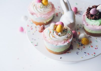 cupcakes-eggs