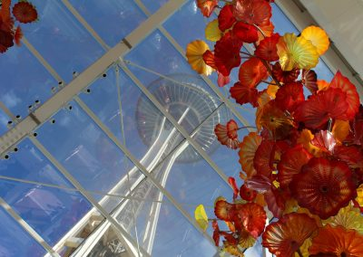 flower-red-yellow-tower